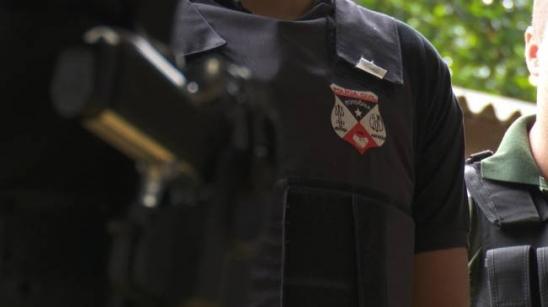 Polícia prende integrantes de facção suspeitos de matarem jovem de grupo rival em RO
