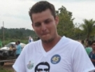Vereador de Campo Novo sofre tentativa de homicídio