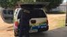Policiais militares detém suspeito de agressão contra mulher, em Monte Negro