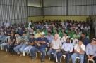 Mutirão para renovação de licenças ambientais é anunciado em Rondônia