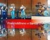 Chácara Dornele: Show ao vivo na inauguração do Salão de Dança e animação de DJ, dia 20/04