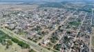 Prefeito estuda projeto para construção de novo prédio da prefeitura de Monte Negro
