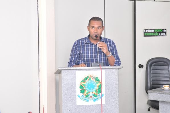 Prefeito de Monte Negro fala sobre a decisão em parecer do TCE, em RO