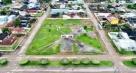 Câmara Municipal de Monte Negro aprova por unanimidade nome de praça, em RO