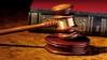 Justiça determina multas a três advogados que ficaram em silêncio durante julgamento em RO