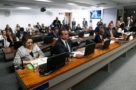 Criação do Dia Nacional do Rodeio é aprovada na Comissão de Educação