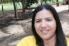 Mulher desaparecida é encontrada em terminal rodoviário de Monte Negro, em RO