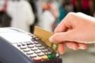 Vereadores aprovam sistema inovador para recebimento de dividas por cartão crédito, em Monte Negro