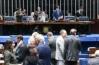 Senado aprova em primeiro turno a PEC da Desburocratização