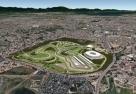 Câmara de São Paulo aprova concessão do Autódromo de Interlagos à iniciativa privada