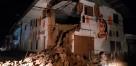 Terremoto atinge o Peru e deixa um morto e 11 feridos