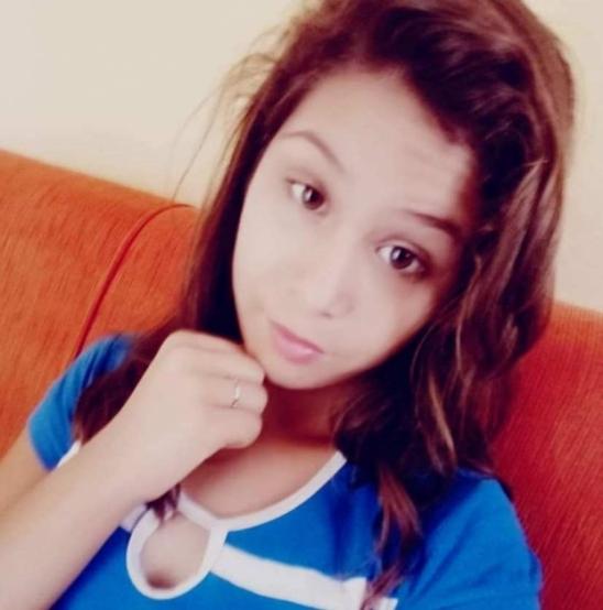 ADOLESCENTE DE 12 ANOS MORRE AFOGADA EM RIO NA LINHA 608, EM RO