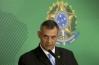 Bolsonaro ainda não decidiu sobre mudança nos Correios, diz porta-voz