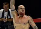Giácomo Lemos estreia no UFC em 27 de julho contra peso-pesado canadense em Edmonton