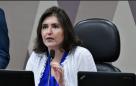 Projeto das Dez Medidas Contra a Corrupção não entra na pauta da CCJ
