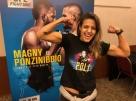 UFC acerta luta entre Poliana Botelho e Maryna Moroz para Anaheim, dia 17 de agosto