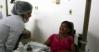 Voluntários da USP levam assistência bucal a comunidadesde Monte Negro, em RO