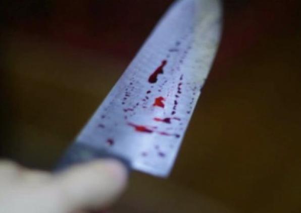 Rapaz é preso após esfaquear dois homens e matar uma mulher no Setor 1 em Cujubim, RO