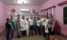 População aprova ação noturna da saúde em Monte Negro