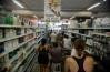 Cadastro positivo compulsório entra em vigor no Brasil