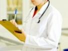 Está aberta as inscrições para a 2ª fase do Programa Mais Médicos