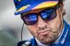 Fernando Alonso deixa McLaren, e futuro do espanhol no automobilismo é uma incógnita