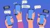 Brasil ocupa o 50º lugar em qualidade de vida digital, diz InterNations