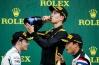 Jack Aitken vence segunda prova da Fórmula 2 em Silverstone