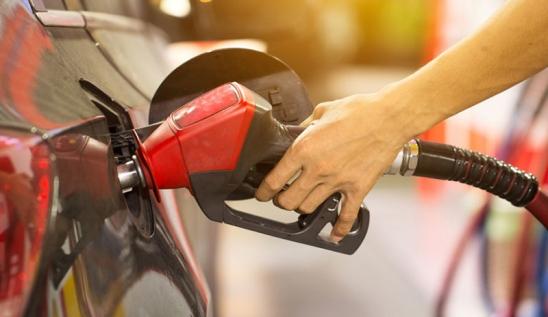 Preço da gasolina deve cair em Rondônia e mais 10 estados neste mês