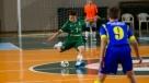 Abertas as inscrições do 1º Campeonato de Futsal Infanto-Juvenil, até terça-feira (16)