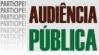 Audiência pública apresenta dados do 1º Semestre de 2019, em Monte Negro
