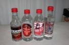 Bebidas alcoólicas adulteradas deixam 19 mortos na Costa Rica e país está em alerta