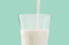 O que é intolerância à lactose: sintomas, diagnóstico e tratamento