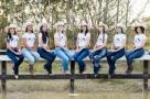 Sipemont 2019: Conheça as 08 candidatas que concorrem ao título de rainha do rodeio
