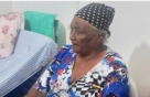 Maria Gerolina falece aos 76 anos em Monte Negro, RO