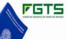 Confira como será o saque do FGTS pelo trabalhador