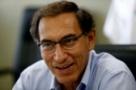 Presidente do Peru propõe antecipar eleição e encurtar mandato