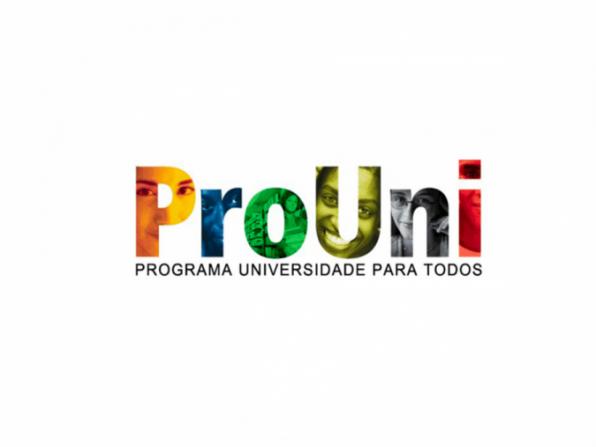 Começa nesta segunda prazo para inscrição de vagas remanescentes do Prouni