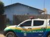 Monte Negro: Homem é preso após espancar mulher durante amamentação de bebê