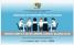 Monte Negro: Servidores da saúde devem participar de reunião do