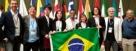 Brasil conquista 3 bronzes na Olimpíada Internacional de Astrofísica