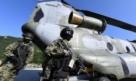 Coreia do Sul inicia exercícios militares para se defender do Japão