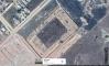 """Fios de energia são furtados de """"Estádio Municipal"""" em Monte Negro, RO"""