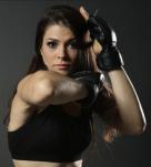 Melissa Gatto recebe um ano de suspensão após ser flagrada em exame antidoping