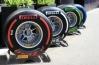 Fórmula 1: FIA deve eliminar regra que obriga dez primeiros a largarem com pneus do Q2