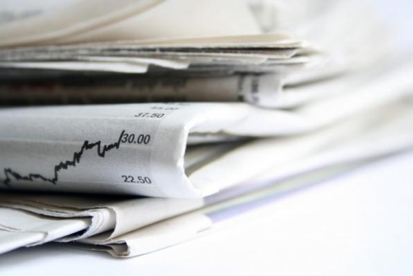 Comissão de MP que desobriga publicação de balanços em jornais vota relatório