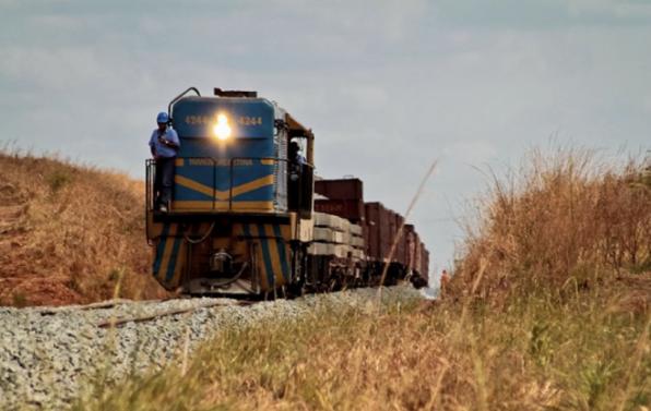 Na pauta da CI, novo marco legal ambiciona melhorar setor ferroviário