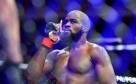 Nocaute em Johnny Walker rende bônus a Corey Anderson no UFC 244