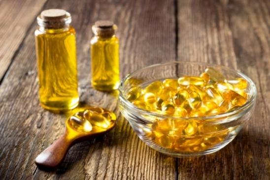 Ômega 3 na prevenção de doença cardiovascular, diabetes e aumento de triglicerídeos
