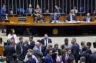 Plenário pode votar MP que cria o programa Médicos pelo Brasil